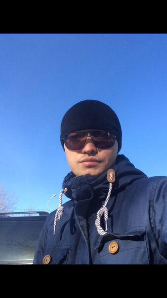Фото мужчины Talgat, Талдыкорган, Казахстан, 31