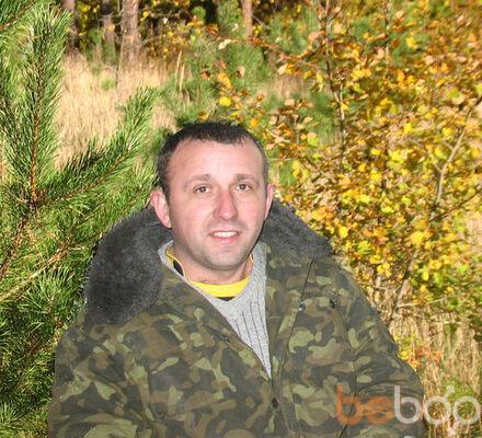 Фото мужчины ssanta, Полтава, Украина, 37