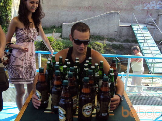 Фото мужчины rura, Киев, Украина, 33