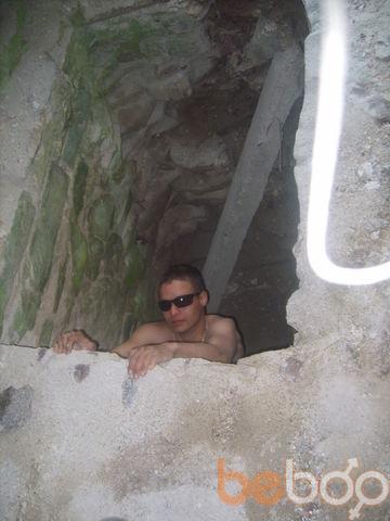 Фото мужчины Вова, Ивано-Франковск, Украина, 27