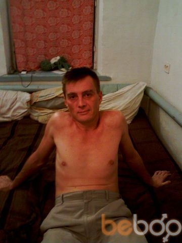 Фото мужчины oleg1972, Пятигорск, Россия, 45