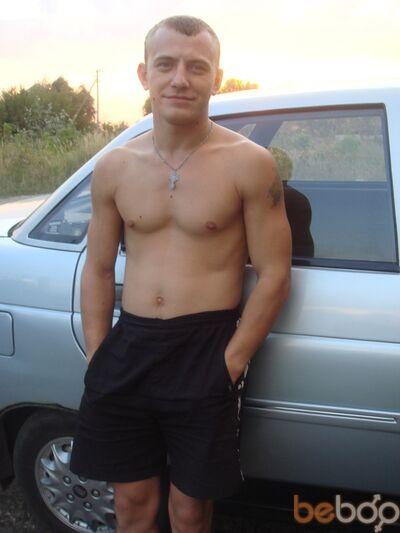 Фото мужчины юрик, Курск, Россия, 36