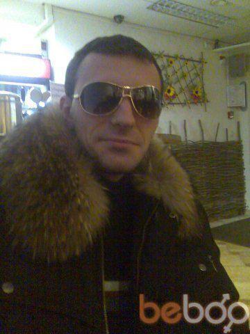 Фото мужчины Vitaly, Минск, Беларусь, 33