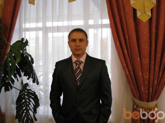 Фото мужчины мурен, Боровск, Россия, 35