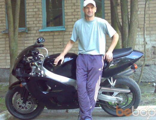 Фото мужчины kastyl, Гомель, Беларусь, 39