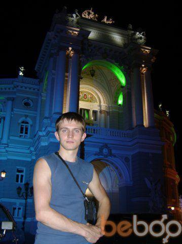 Фото мужчины Mike, Киев, Украина, 32