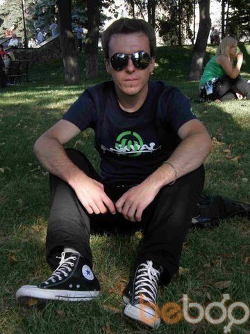 Фото мужчины bond_i, Харьков, Украина, 30