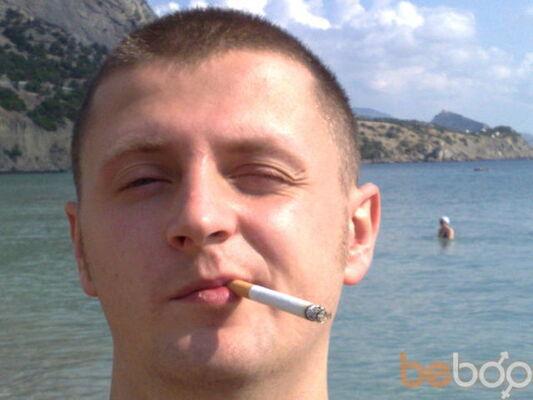 Фото мужчины Valmont69, Симферополь, Россия, 33