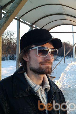 Фото мужчины Дмитрий, Уфа, Россия, 35
