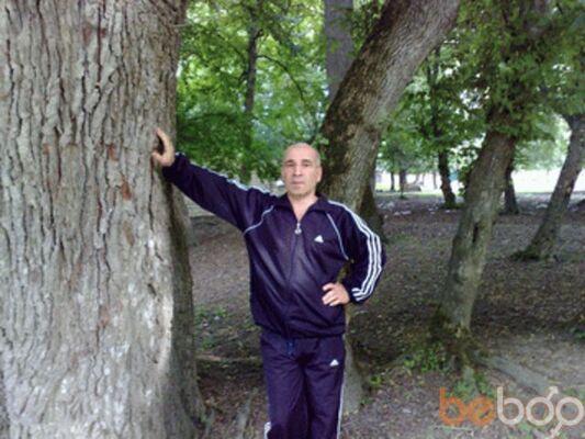 Фото мужчины Siguri, Баку, Азербайджан, 57