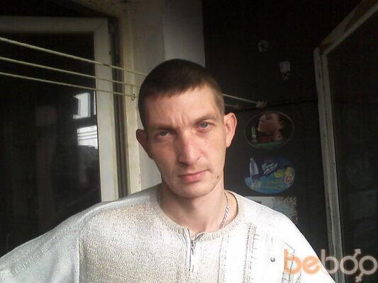 Фото мужчины АЛЕКСАНДР, Шевченкове, Украина, 39