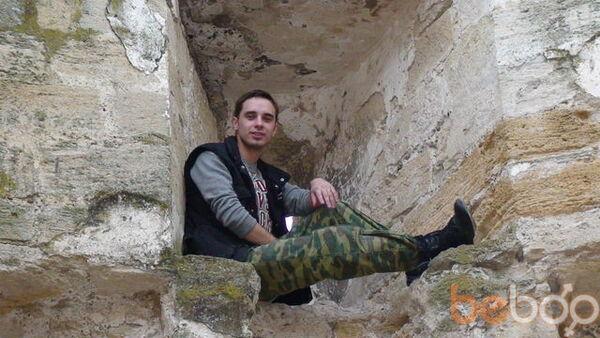 Фото мужчины rusik, Тирасполь, Молдова, 29