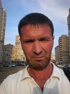 Фото мужчины Лёха, Казань, Россия, 31