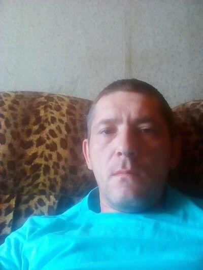 Фото мужчины Vitas, Саранск, Россия, 43