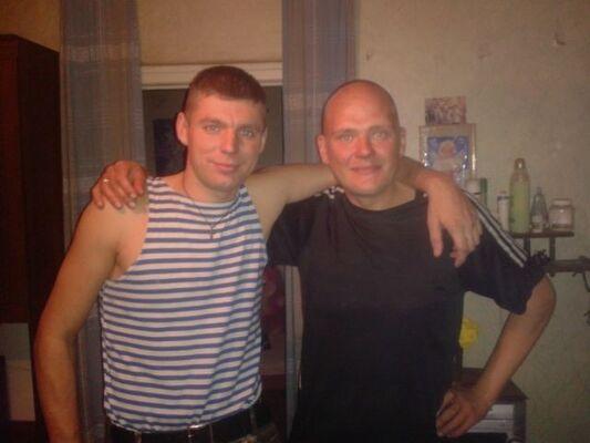 Фото мужчины Иван, Донецк, Украина, 28