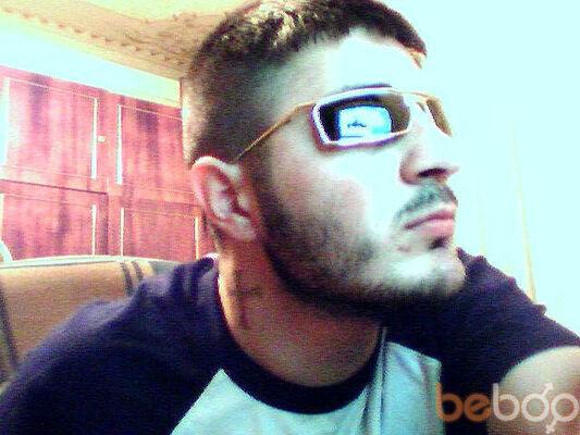 Фото мужчины dantedavo, Абовян, Армения, 29
