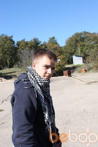 Фото мужчины vanyakto182, Черкассы, Украина, 26