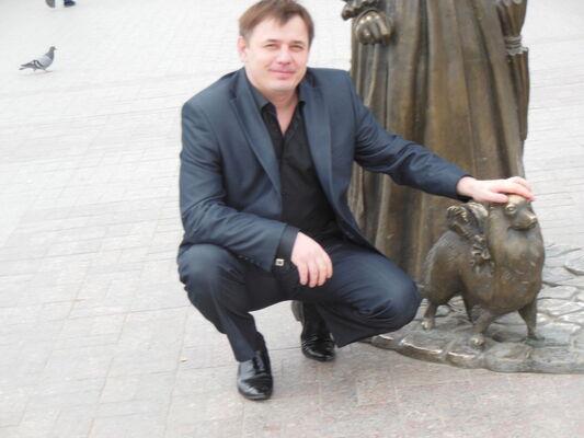 Фото мужчины aleks, Астрахань, Россия, 38
