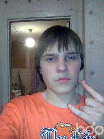 Фото мужчины alekci, Уссурийск, Россия, 24