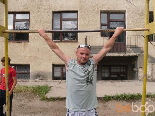 Фото мужчины Виктор, Дубоссары, Молдова, 31