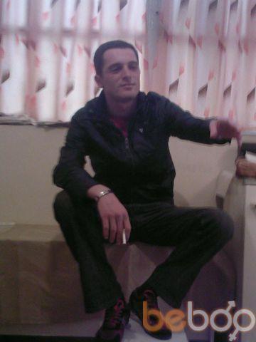Фото мужчины leksus_999, Ткибули, Грузия, 33