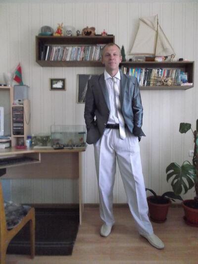 Фото мужчины Sergei, Несвиж, Беларусь, 42
