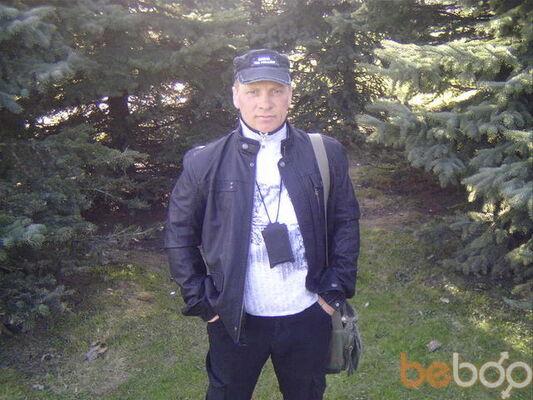 Фото мужчины karandash, Минск, Беларусь, 47