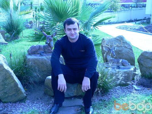 Фото мужчины тимур, Сочи, Россия, 39