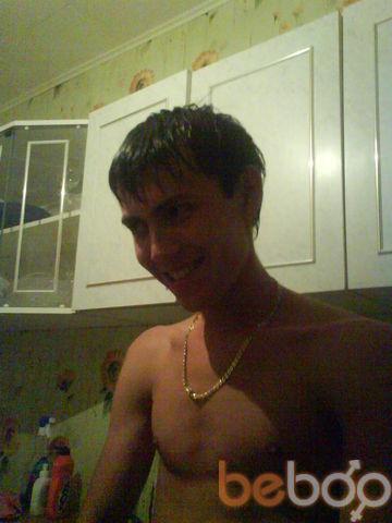 Фото мужчины Я для тебя, Краснодар, Россия, 32