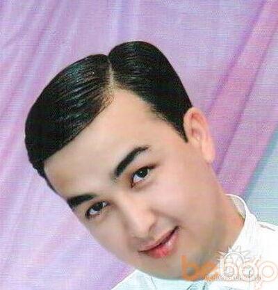 Фото мужчины weli044479, Ашхабат, Туркменистан, 32