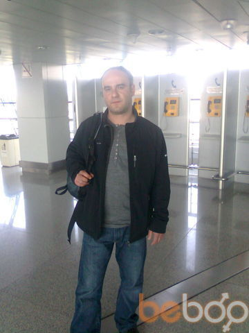 Фото мужчины alexandre999, Тбилиси, Грузия, 38