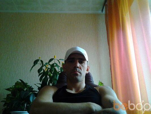 Фото мужчины arxangel81, Надым, Россия, 36
