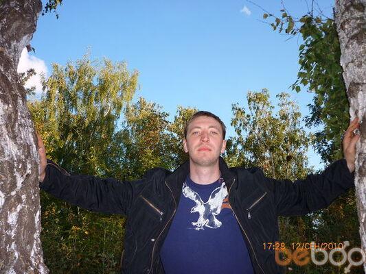 Фото мужчины pele, Павлодар, Казахстан, 31