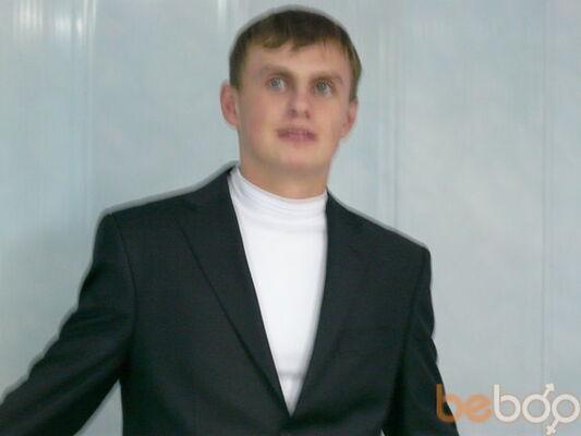 Фото мужчины Заря, Краснодон, Украина, 29