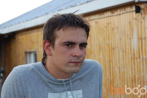 Фото мужчины brustver85, Тверь, Россия, 32