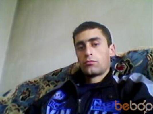 Фото мужчины armen1989, Ереван, Армения, 28
