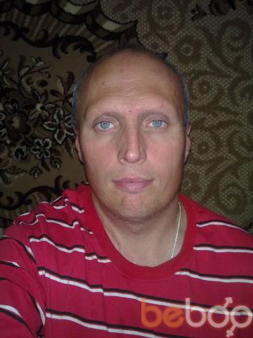 Фото мужчины Gennadiy, Фрязино, Россия, 43