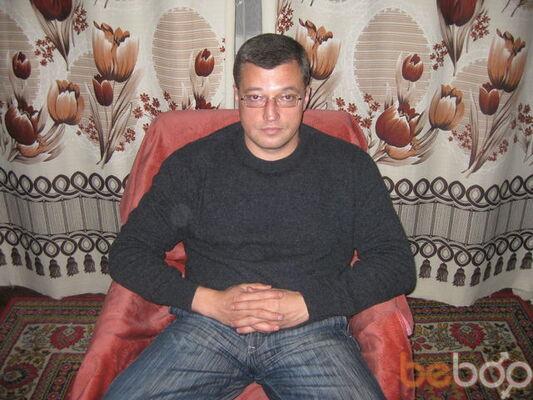Фото мужчины Игорь, Рыбница, Молдова, 48