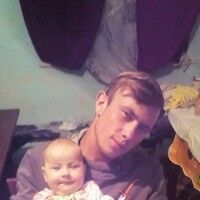 Фото мужчины Олег, Одесса, Украина, 18