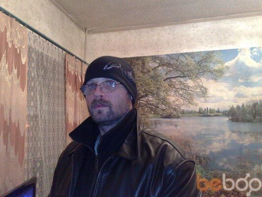 Фото мужчины rurg, Санкт-Петербург, Россия, 48