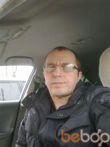 Фото мужчины nazar1971, Барнаул, Россия, 46