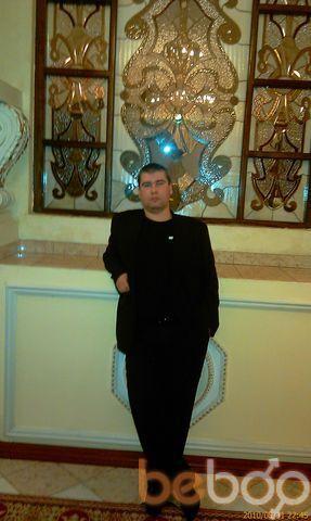 Фото мужчины sergula10, Пенза, Россия, 36