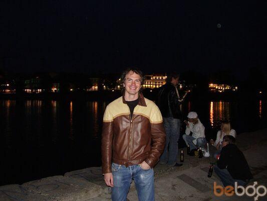 Фото мужчины неприкаянный, Минск, Беларусь, 39
