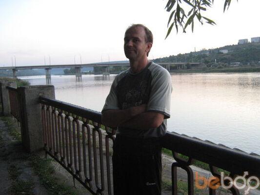 Фото мужчины maks, Рыбница, Молдова, 46