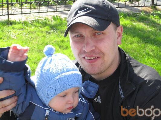 Фото мужчины sochi, Архангельск, Россия, 35
