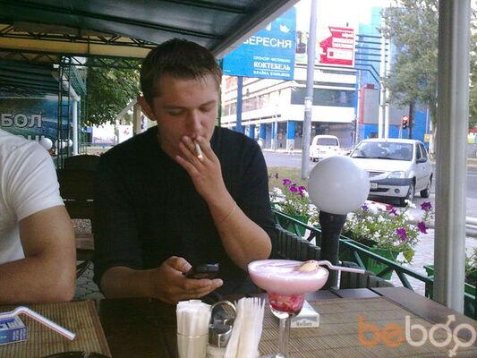 Фото мужчины Олежка, Донецк, Украина, 28