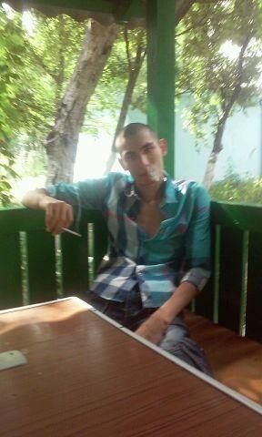 Фото мужчины павел, Кишинев, Молдова, 25