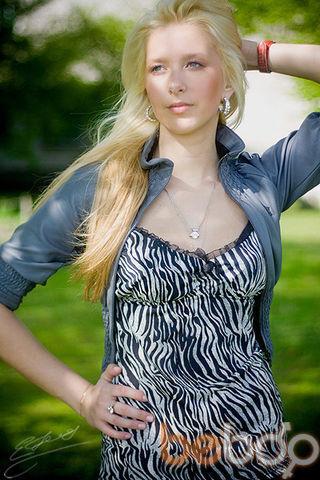 Фото девушки Катюша, Гродно, Беларусь, 30