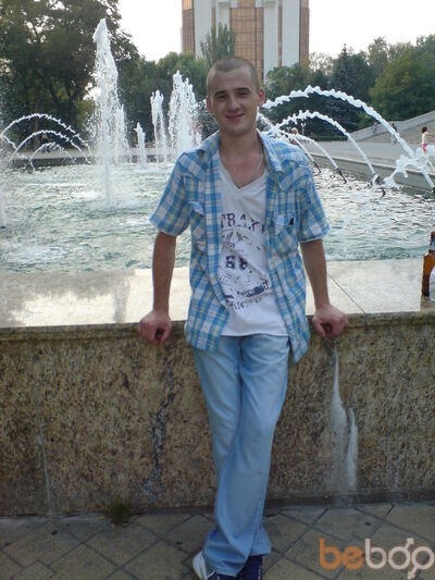 Фото мужчины djukis, Кишинев, Молдова, 32