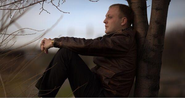 Фото мужчины Alexander, Челябинск, Россия, 27